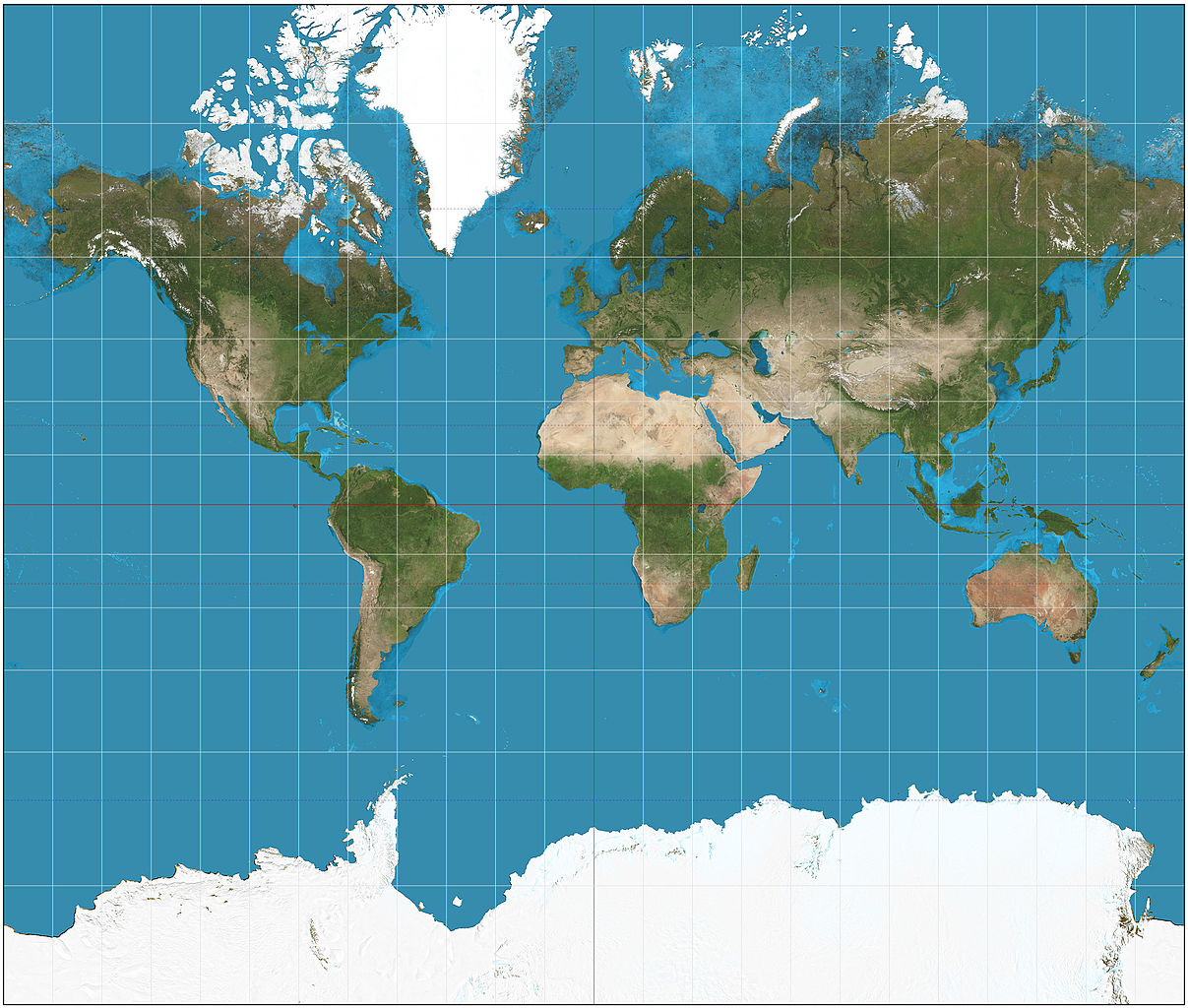 Maps are all lies representing a spherical earth on a flat world maps are all lies representing a spherical earth on a flat world map pie cubed gumiabroncs Gallery