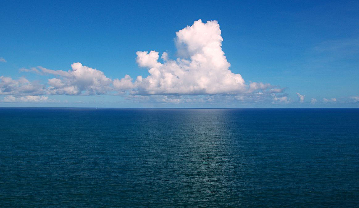 1280px-Clouds_over_the_Atlantic_Ocean (1)