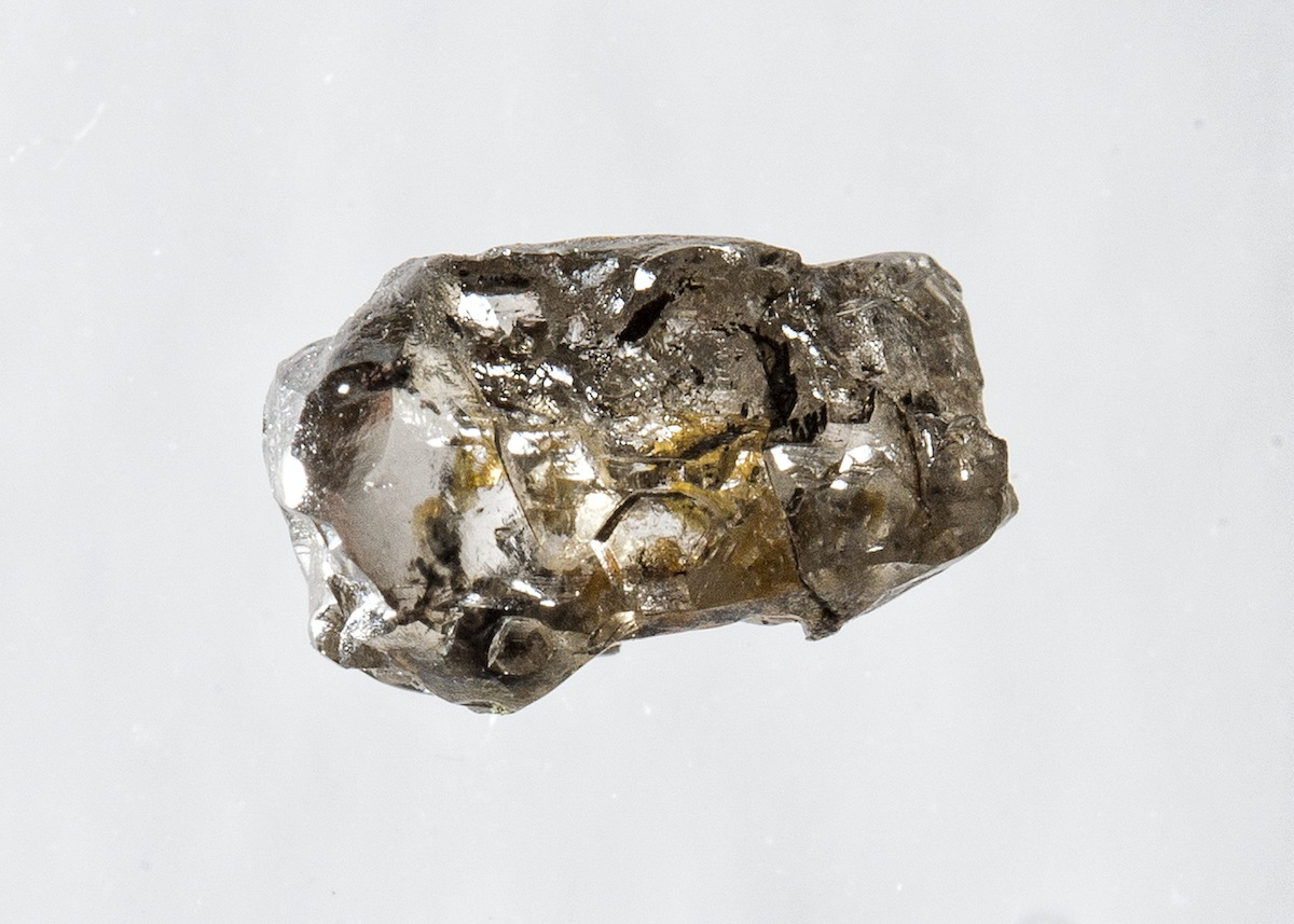 DIAMOND_HI_RES_PHOTO