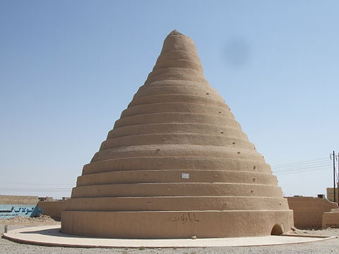480px-Yakhchal_of_Yazd_province